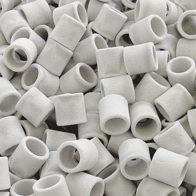 Siporax biologisch filtermateriaal